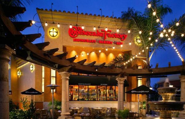 Downtown Huntington Beach Pier Westminster Mall Main Street